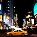 NYC2012_IMG_4862
