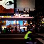 NYC2012_IMG_4863