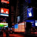 NYC2012_IMG_4864