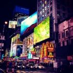 NYC2012_IMG_4865