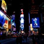 NYC2012_IMG_4866