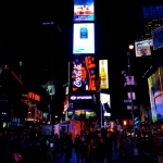 NYC2012_IMG_4867