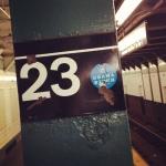 NYC2012_IMG_4881