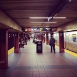 NYC2012_IMG_4882