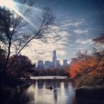 NYC2012_IMG_4891