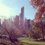 NYC2012_IMG_4898
