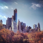 NYC2012_IMG_4906