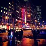 NYC2012_IMG_4910