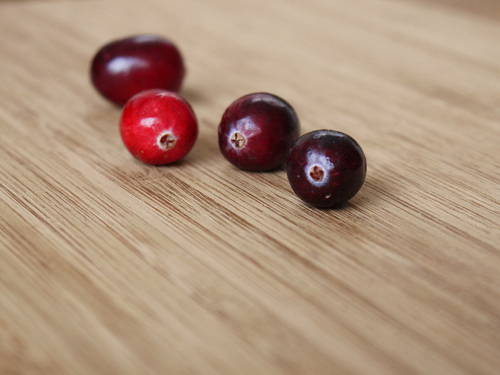 cranberries_1