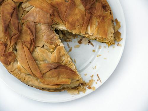 Feta_Pie_1