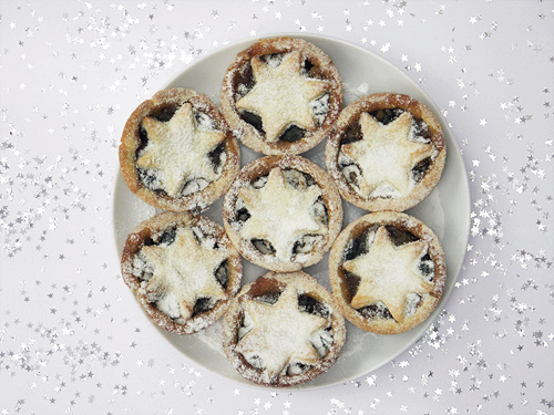 mince_pies_1