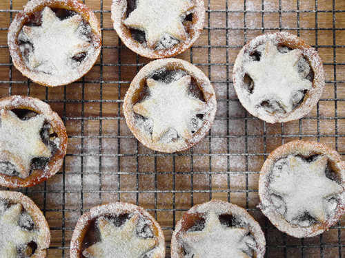 mince_pies_3