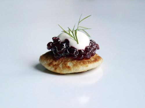 beetcaviar