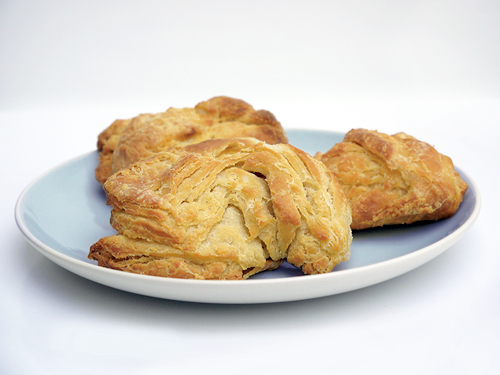 Scottish Food And Drink Recipes