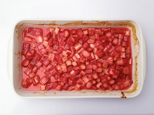roastedrhubarb2