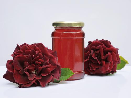 rose_jam