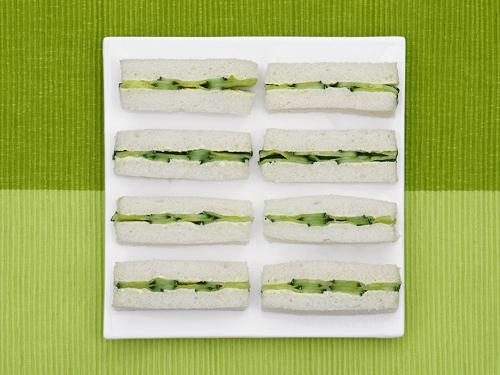 cucumbersandwiches2
