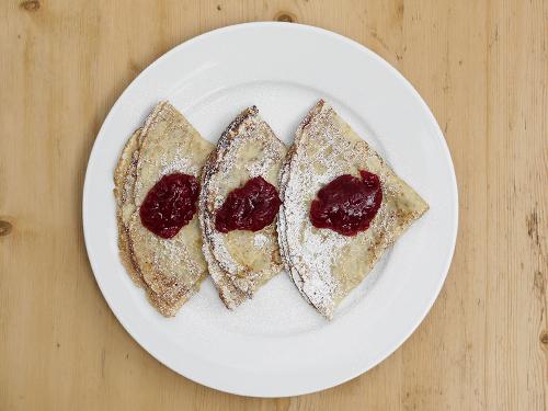 swedishpancakes1