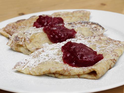 swedishpancakes2