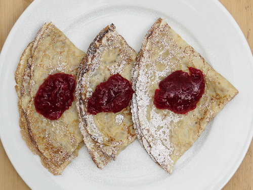 swedishpancakes3