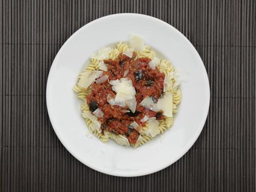 aubergine_sauce1