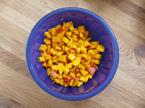 pumpkin_cubes
