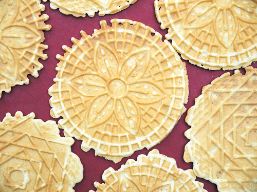 pizzelle1