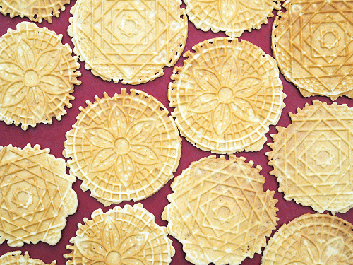 pizzelle2