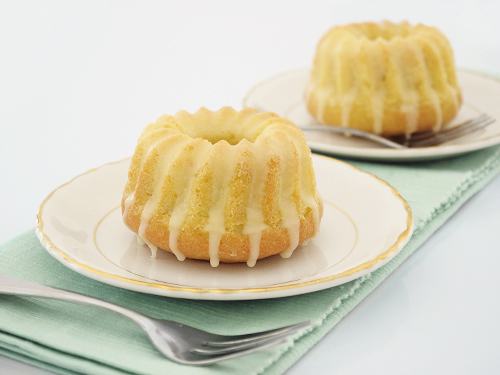 orangecake2