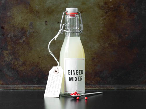 ginger_beer