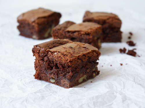 brownies3