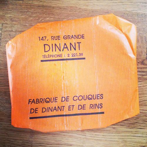 dinant4