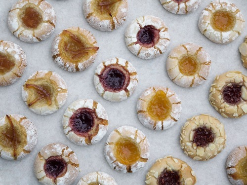 almondcookies2