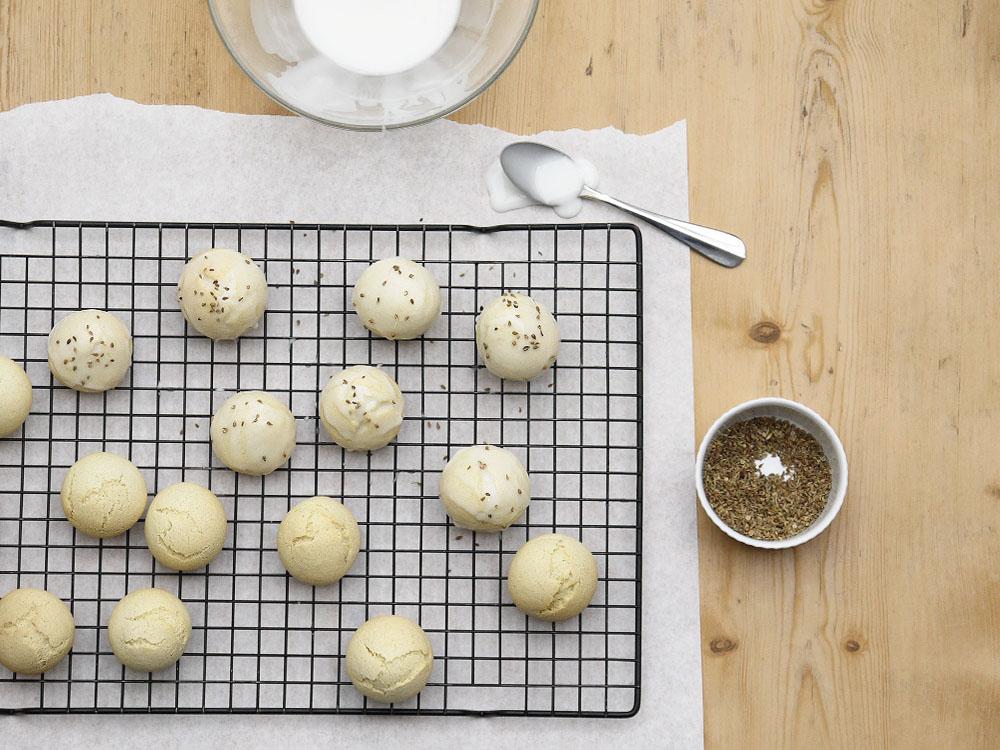 italiananiseedcookies1