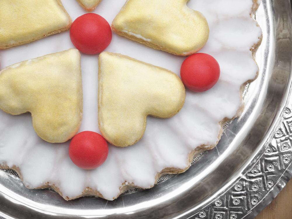 Elizabethan food londoneats marchpane2 forumfinder Images