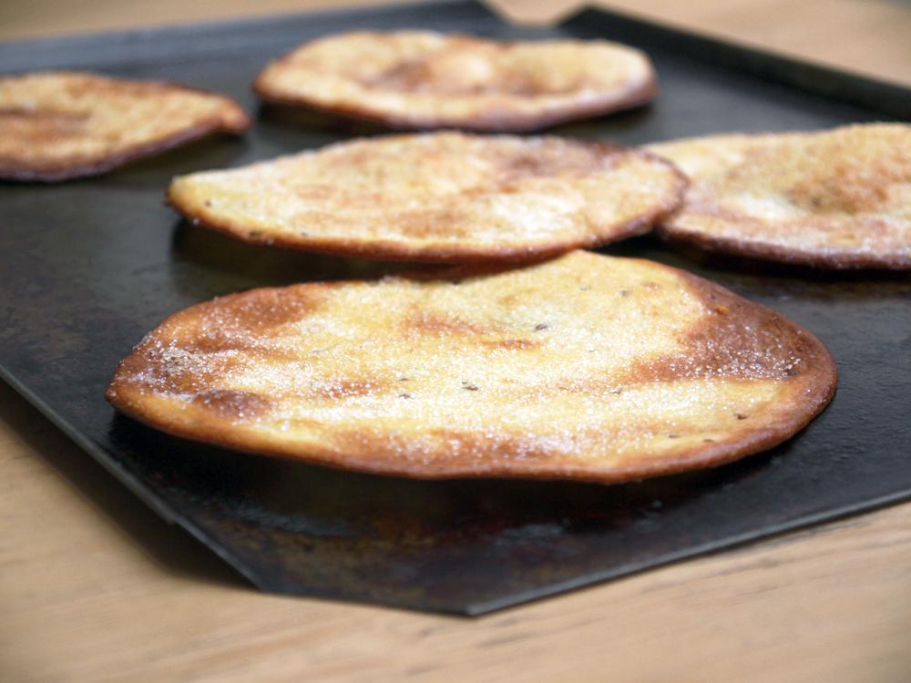 tortasdeaceite2